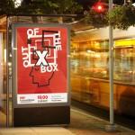 sidewalk-billboard-night